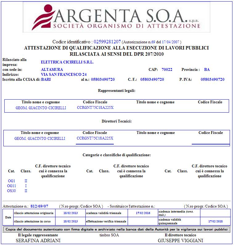 certificazione_soa_elettricacicirelli